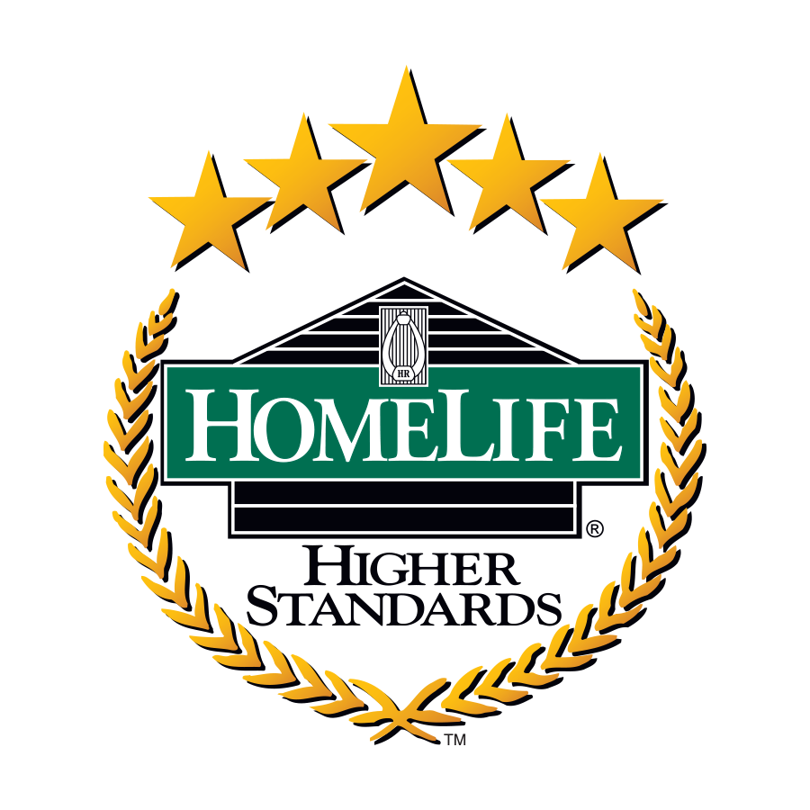 HomeLife Silvercity Realty Inc., Brokerage*